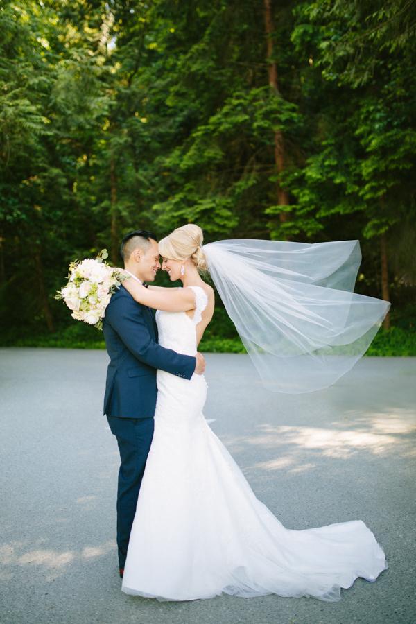 vancouver_wedding_photographers_022.jpg