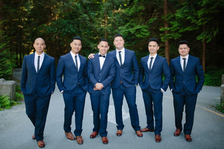 vancouver_wedding_photographers_025.jpg