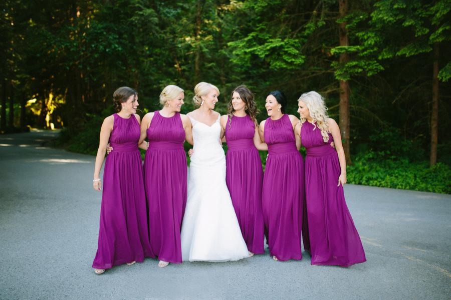 vancouver_wedding_photographers_024.jpg