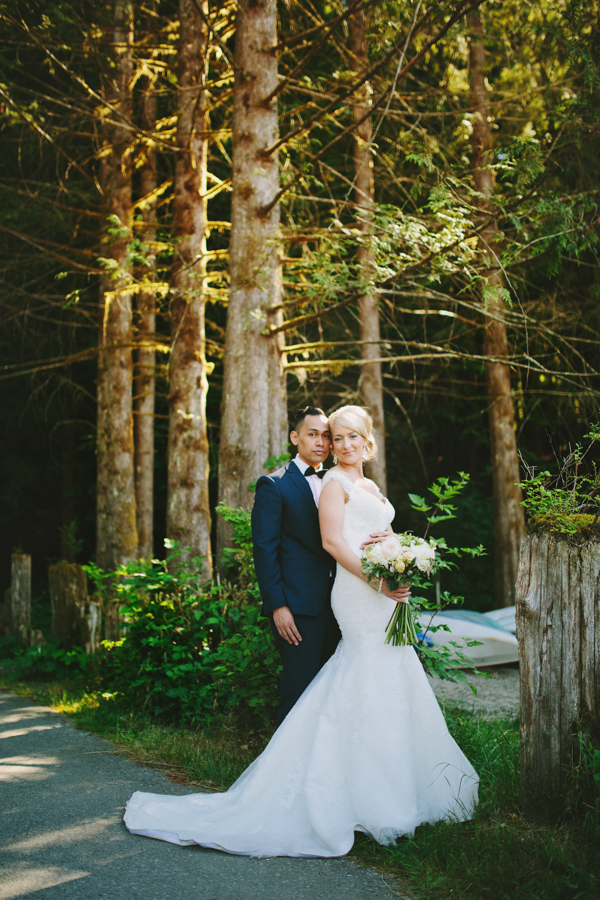 vancouver_wedding_photographers_026.jpg