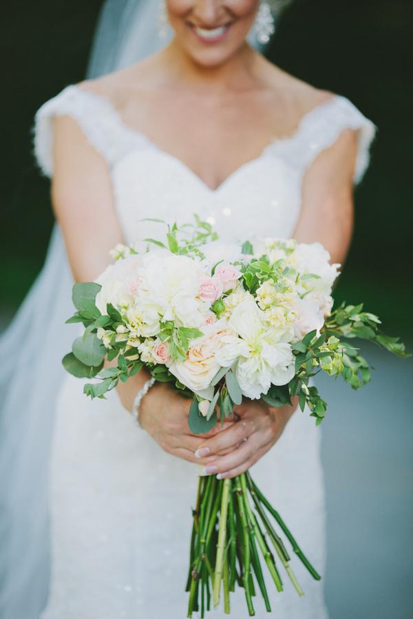 vancouver_wedding_photographers_027.jpg