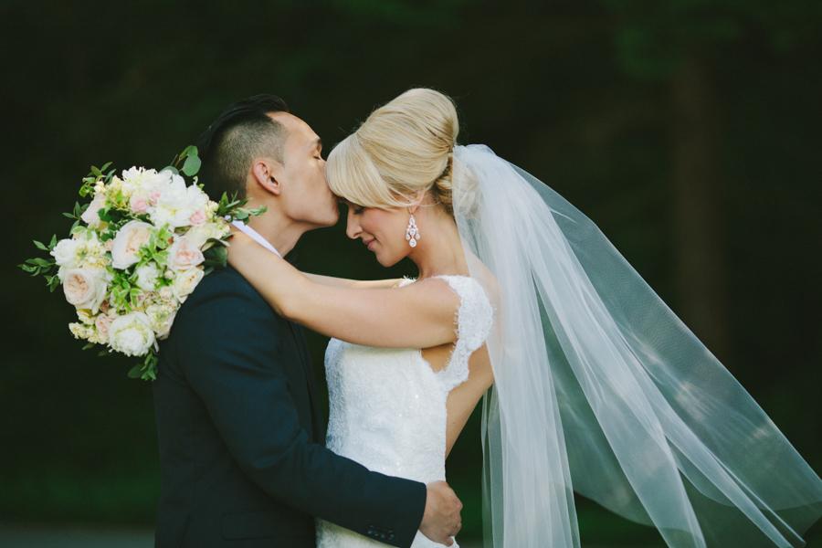 vancouver_wedding_photographers_028.jpg