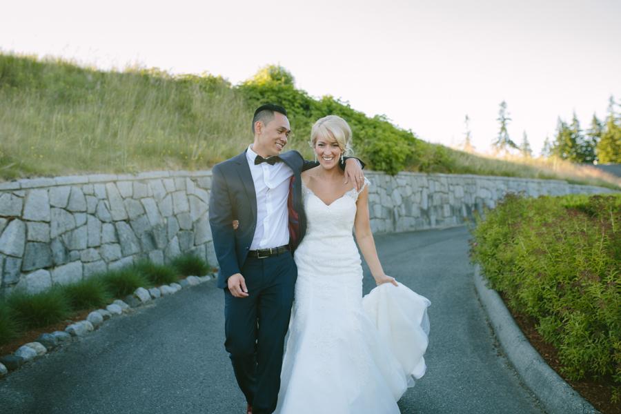 vancouver_wedding_photographers_029.jpg