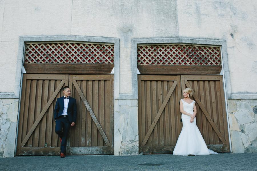 vancouver_wedding_photographers_030.jpg