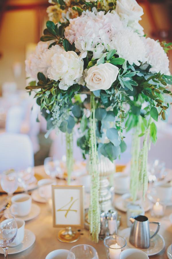 vancouver_wedding_photographers_031.jpg