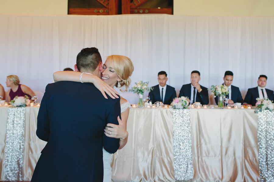 vancouver_wedding_photographers_032.jpg