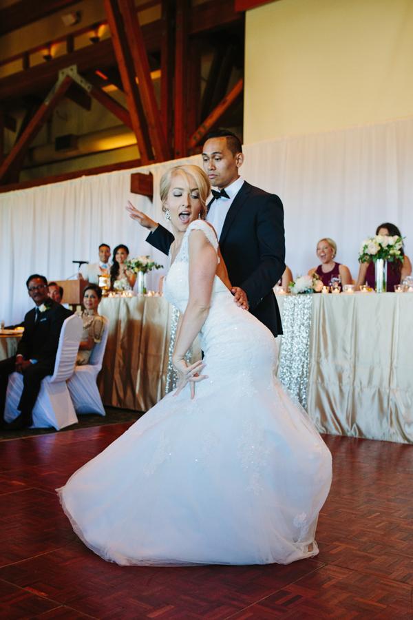 vancouver_wedding_photographers_033.jpg
