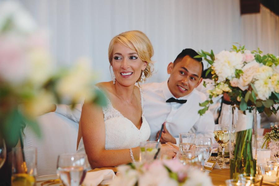 vancouver_wedding_photographers_035.jpg