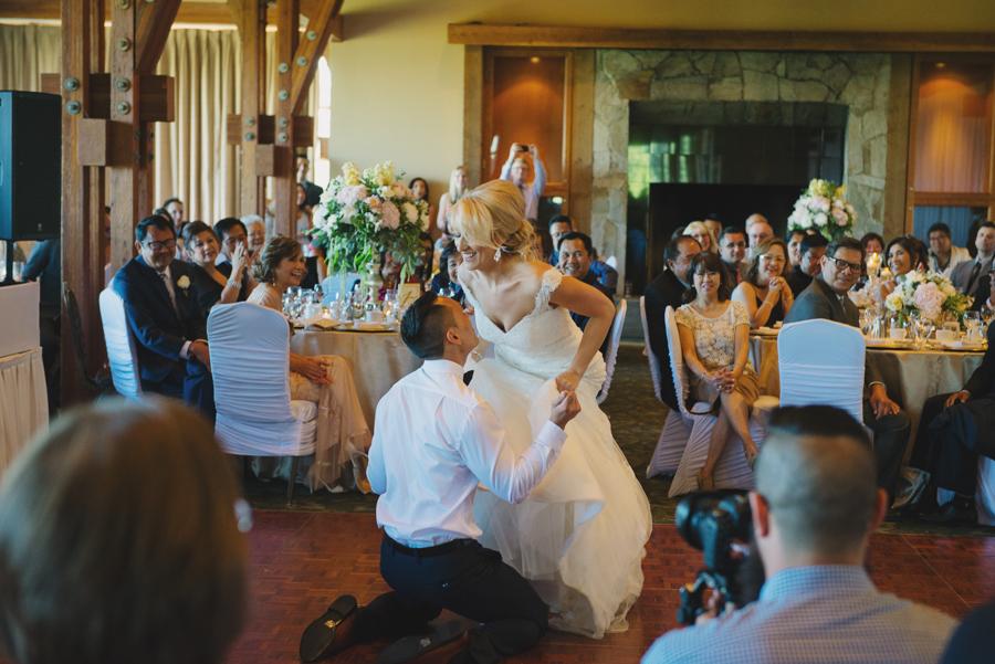 vancouver_wedding_photographers_038.jpg