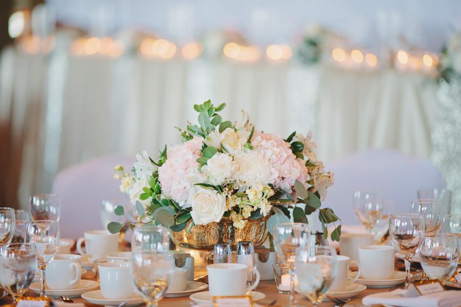 vancouver_wedding_photographers_039.jpg