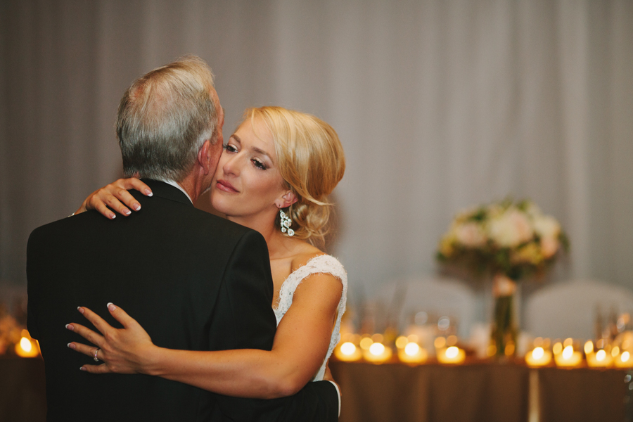 vancouver_wedding_photographers_042.jpg