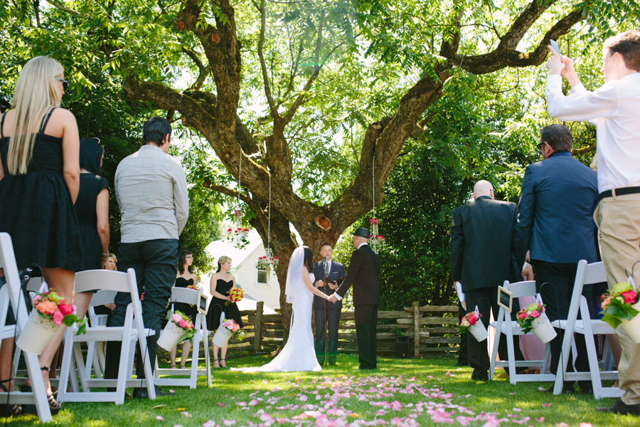 estate248_wedding_vancouver_photographer_09
