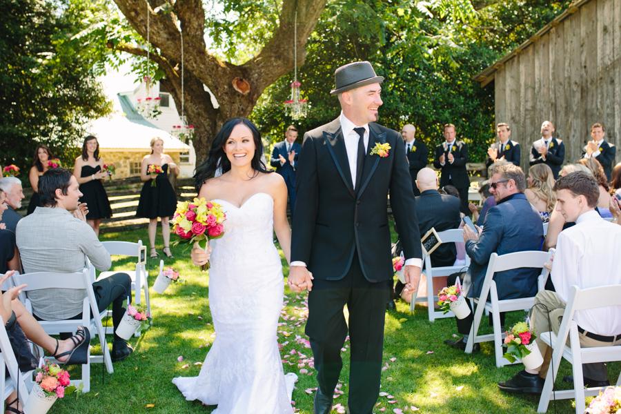 estate248_wedding_vancouver_photographer_12.jpg