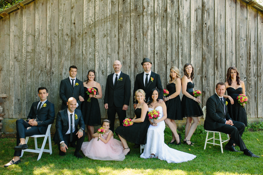estate248_wedding_vancouver_photographer_14.jpg