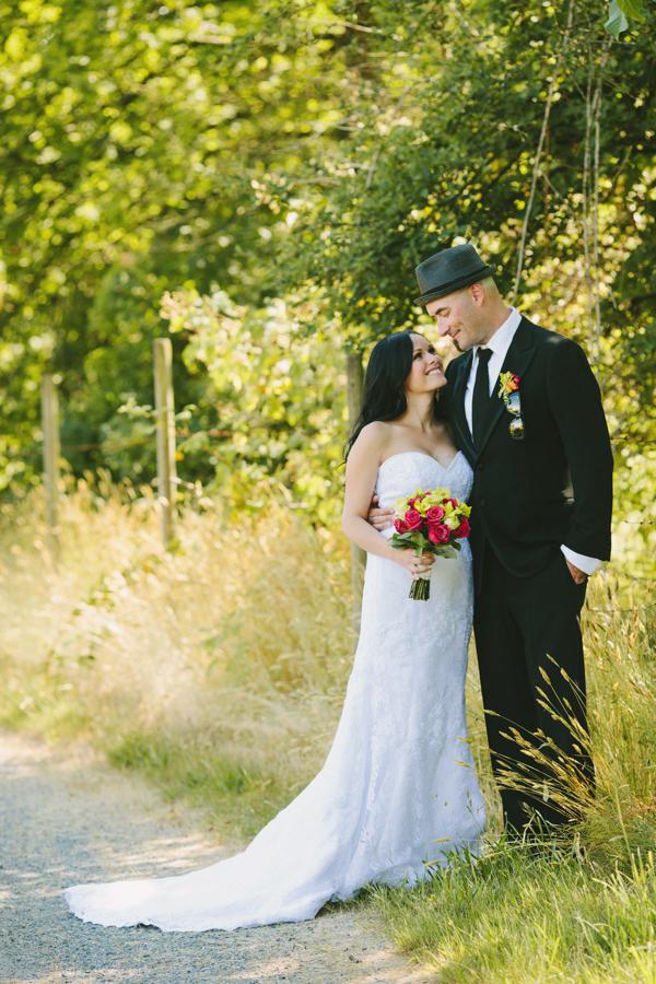 estate248_wedding_vancouver_photographer_21