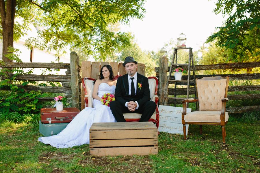 estate248_wedding_vancouver_photographer_25.jpg