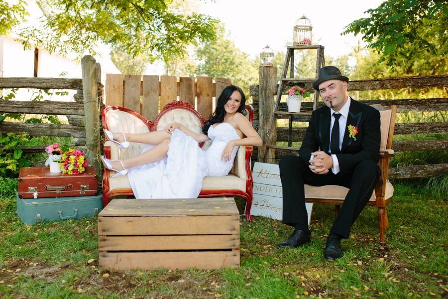 estate248_wedding_vancouver_photographer_26.jpg