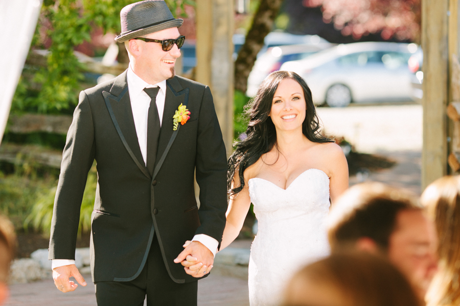 estate248_wedding_vancouver_photographer_28.jpg