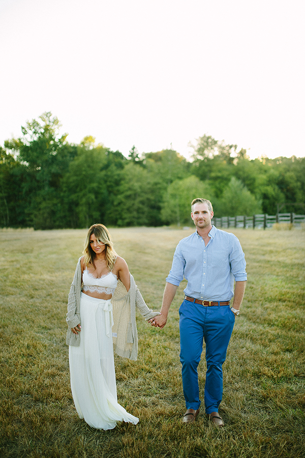 vancouver_wedding_photographers_01.jpg