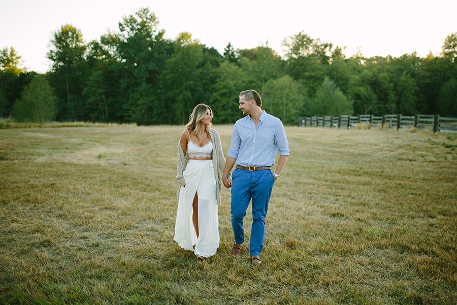 vancouver_wedding_photographers_11.jpg