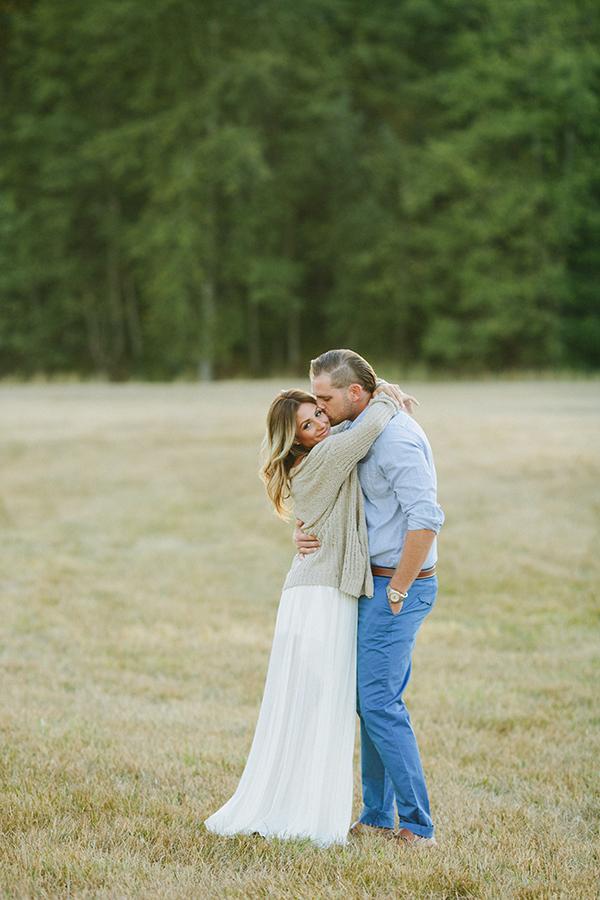 vancouver_wedding_photographers_12.jpg