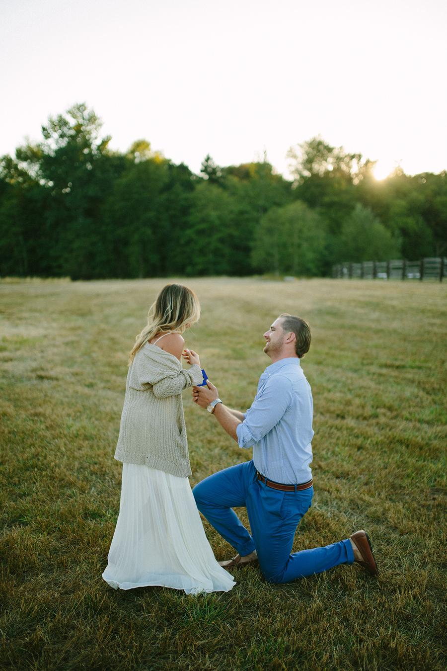 vancouver_wedding_photographers_13.jpg