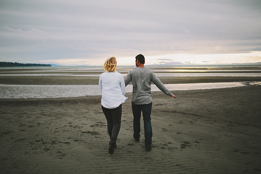 vancouver_wedding_photographer_14.jpg