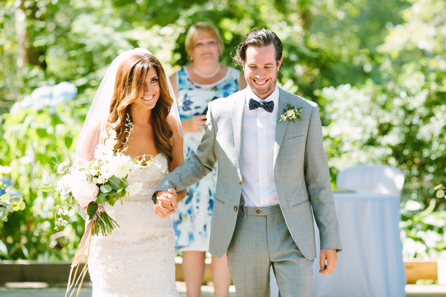 redwoods_golf_course_langley_wedding_22.jpg
