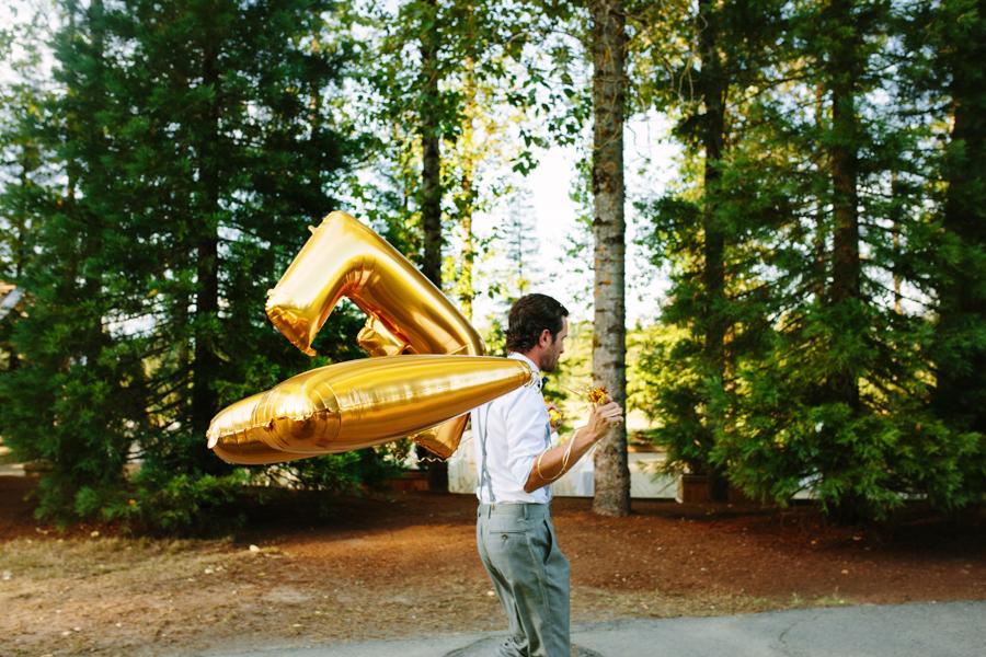 redwoods_golf_course_langley_wedding_36.jpg