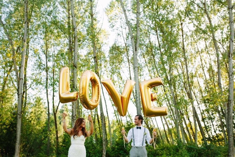 redwoods_golf_course_langley_wedding_37.jpg