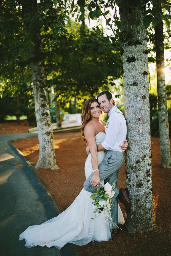 redwoods_golf_course_langley_wedding_40.jpg