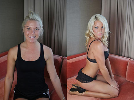 boudoir-before-after-01.jpg