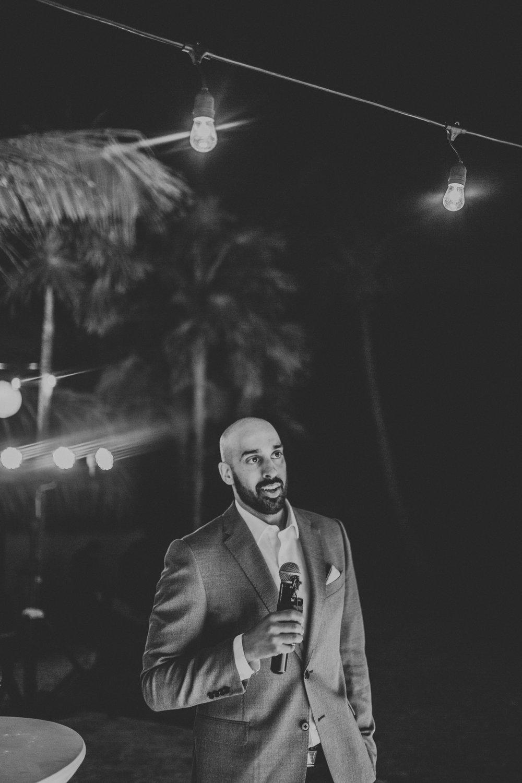jessicajag_wedding_blush994.jpg