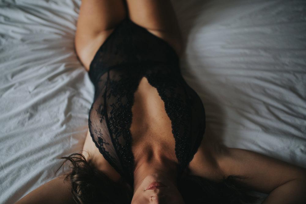 sammarr_boudoir_blush050.JPG