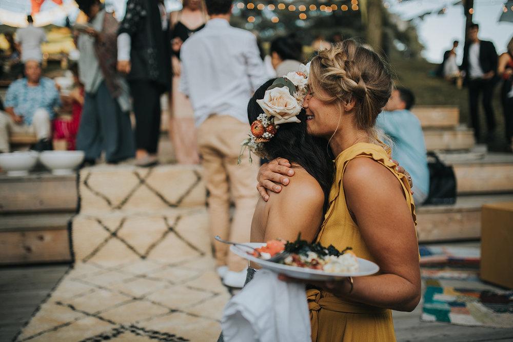 intimate_elopment_boho_wedding_vancouver_13.JPG