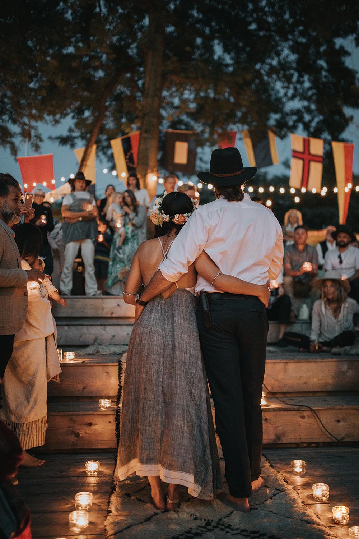 intimate_elopment_boho_wedding_vancouver_19.JPG