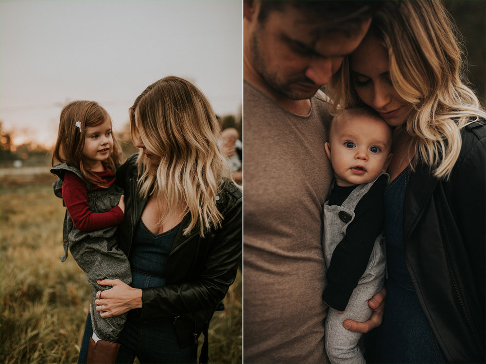 langley_family_photographer_boho_campbell_valley_park_04.JPG