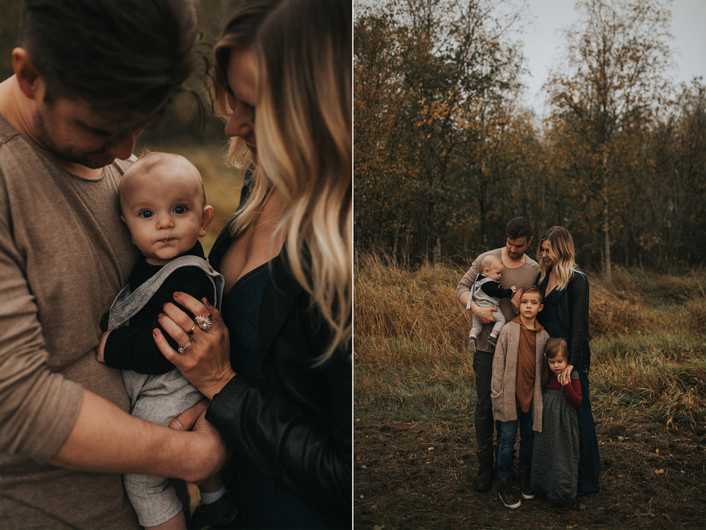 langley_family_photographer_boho_campbell_valley_park_05.JPG