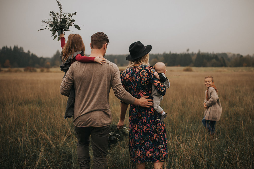langley_family_photographer_boho_campbell_valley_park_07.JPG