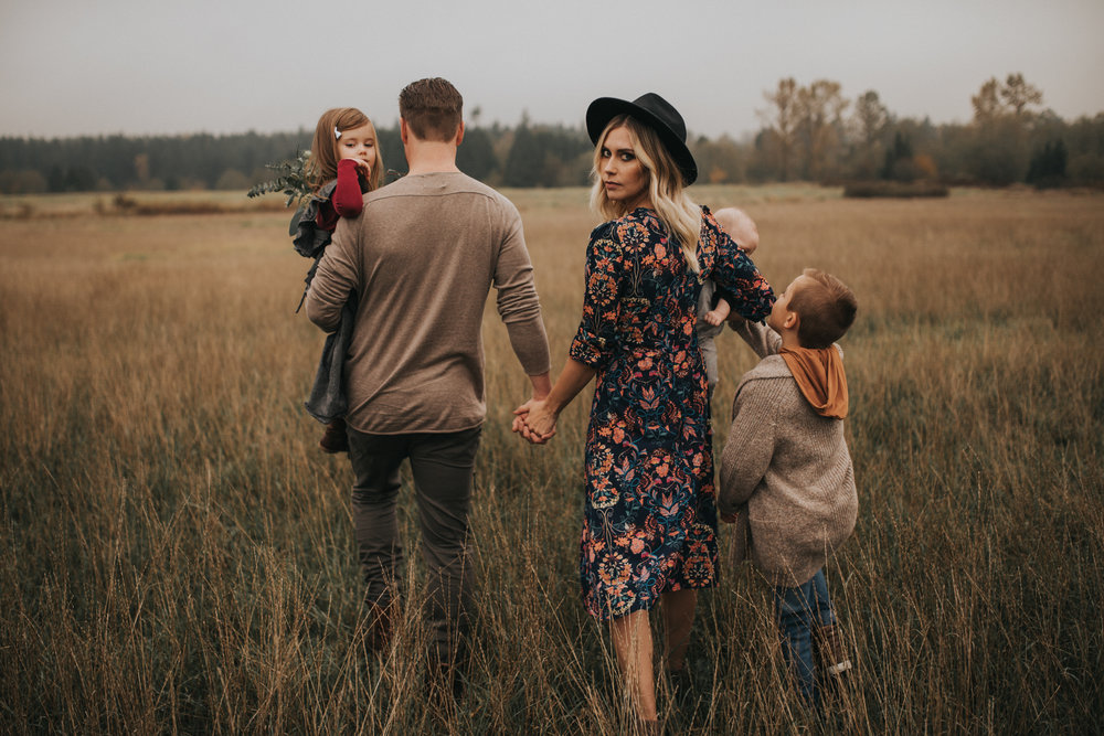 langley_family_photographer_boho_campbell_valley_park_09.JPG