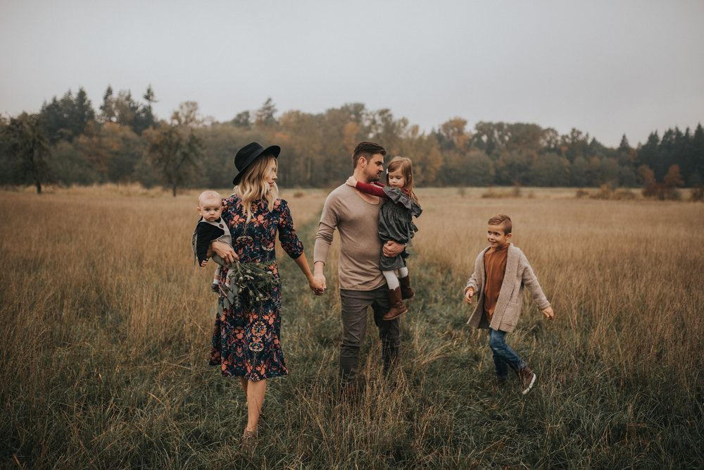 langley_family_photographer_boho_campbell_valley_park_10.JPG