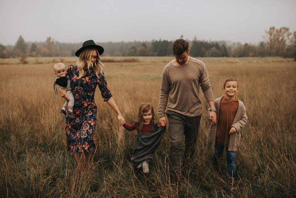 langley_family_photographer_boho_campbell_valley_park_14.JPG