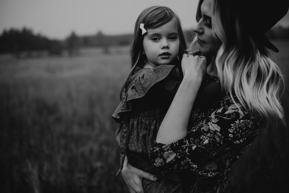 langley_family_photographer_boho_campbell_valley_park_19.JPG