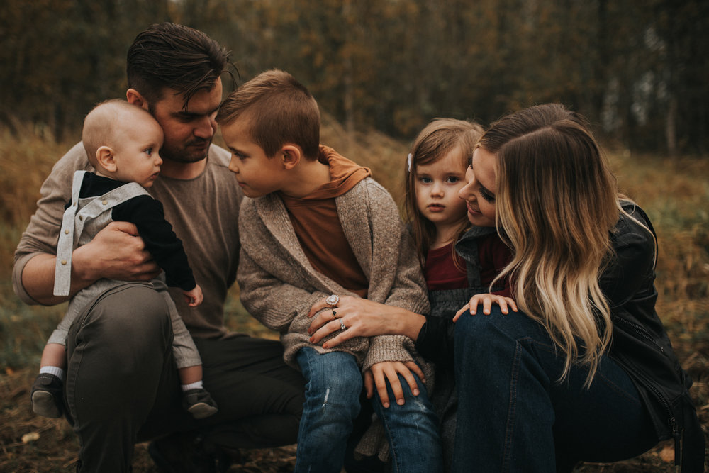 langley_family_photographer_boho_campbell_valley_park_36.JPG