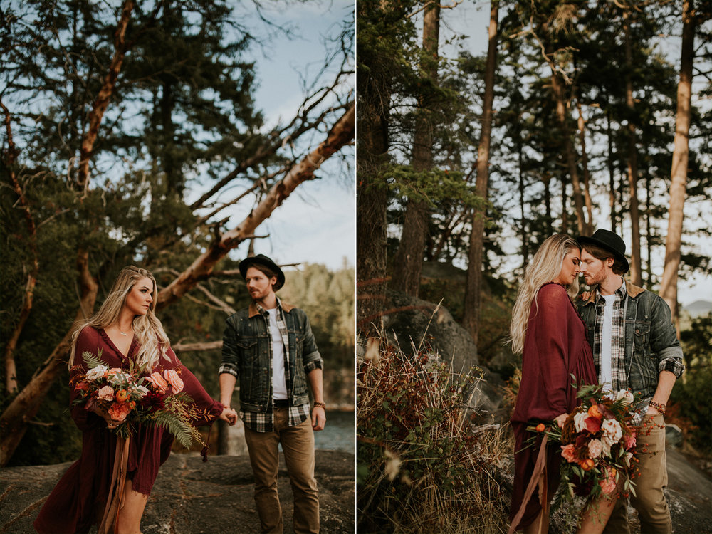 adventure_elopment_engagement_vancouver_photographer_lighthouse_park_02.JPG