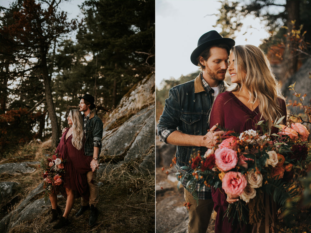 adventure_elopment_engagement_vancouver_photographer_lighthouse_park_04.JPG