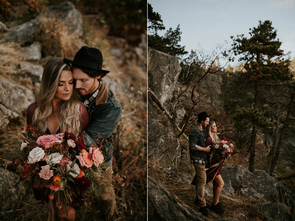 adventure_elopment_engagement_vancouver_photographer_lighthouse_park_05.JPG