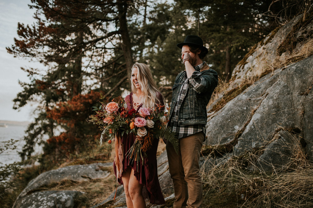 adventure_elopment_engagement_vancouver_photographer_lighthouse_park_18.JPG