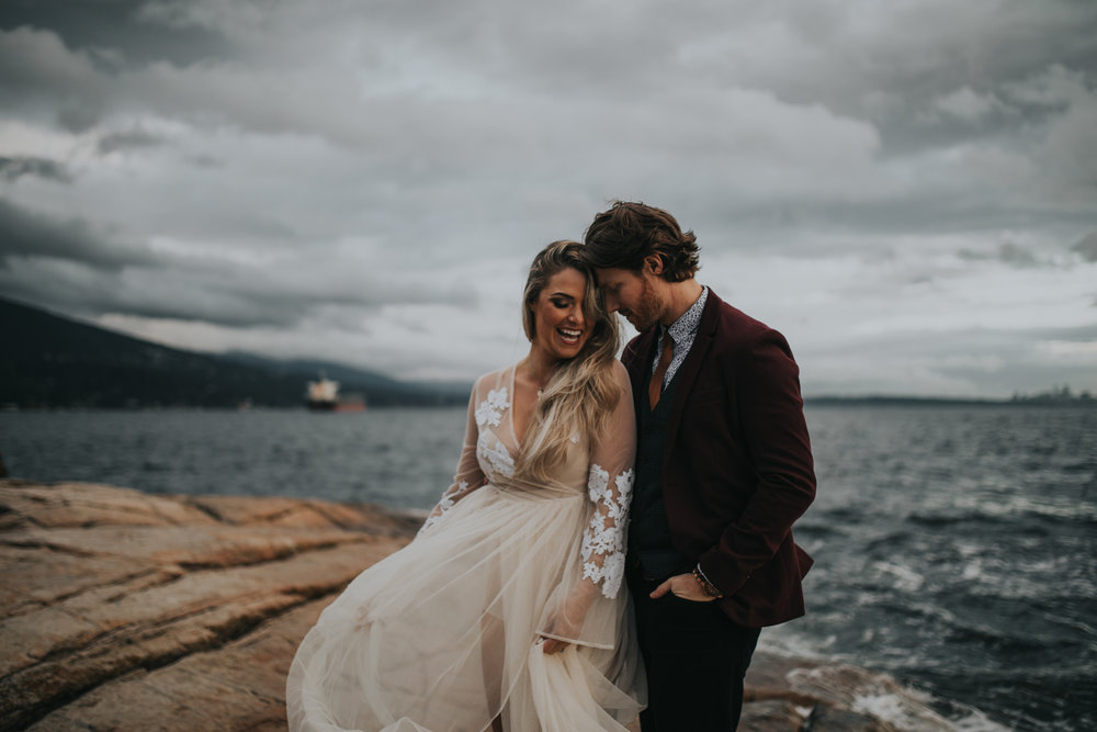 adventure_elopment_engagement_vancouver_photographer_lighthouse_park_35.JPG