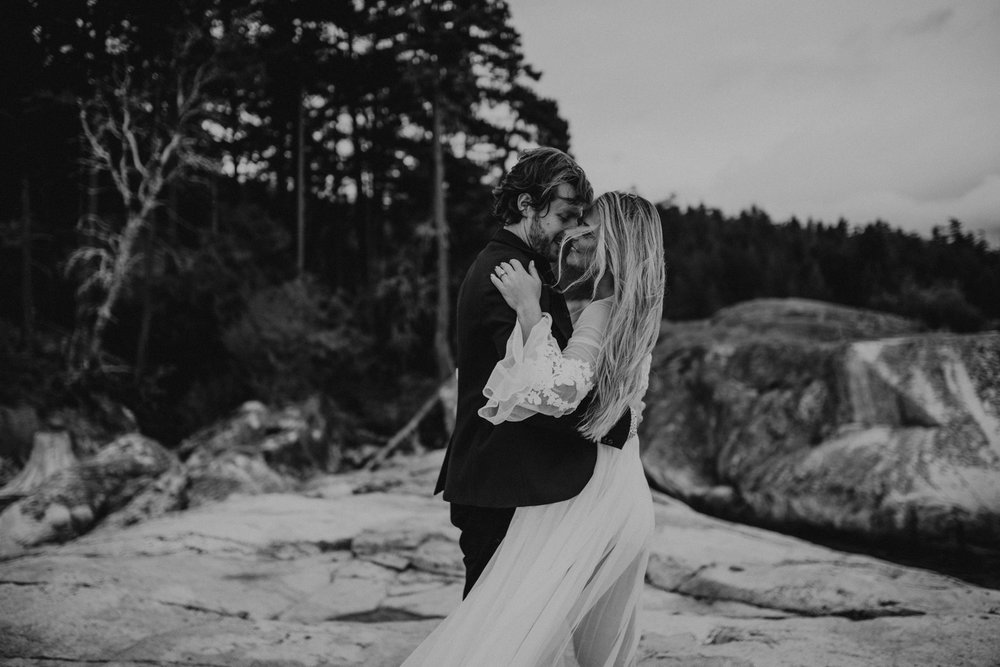 adventure_elopment_engagement_vancouver_photographer_lighthouse_park_39.JPG